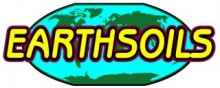 Earthsoils, Inc. Logo